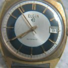 ELGIN AUTOMATIC MEN'S WATCH WEST GERMANY