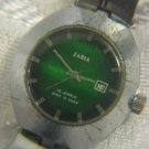 Rare ZARIA 22 j Russian Ladies Watch
