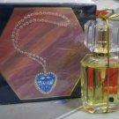 Coeur d`Ocean NOVAYA ZARYA Russian Pure Perfume 1 oz