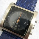 COOL ZF TIMER MEN'S WRIST WATCH