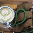 PERFECT Oscillometer Blood Pressure by HAKO Germany