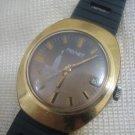 Poljot 1980 Olympic Mechanical men's watch