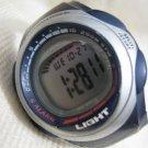 CASIO 2291 W-733H MARINE GEAR WATCH VINTAGE
