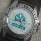 BETH-SHALOM HAIFA by WMC Quartz Watch Israel
