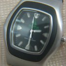 Trima Israel Pharmaceutical Products ADI Diver's watch
