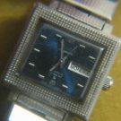 BEAUTIFUL SEIKO AUTOMATIC HI-BEAT WATCH 2906-5040 JAPAN