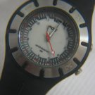 FOX TIME 40253 5 ATM WR WATCH ~ JAPAN MOVEMENT