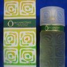 Vintage O DE LANCOME 1.7 oz / 50 ml Eau De Toilette