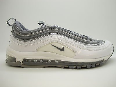 best sneakers f64f4 29edd nike air max 97 312641