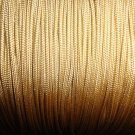 20/40 FEET:1.8mm CAMEL LIFT CORD for ROMAN/PLEATED shades & HORIZONTAL blind