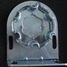 1 QTY: Somfy LT50 Universal Motor Bracket (50 Nm max.) #9410651