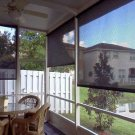 Phifer Sheerweave 4400 3% Open Outdoor [Kitchen]
