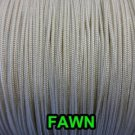 100 YARDS :1.8mm Professional Lift Cord for Blinds and Shades , CHAR BROWN or...
