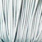 10 YARDS: GULF BLUE 1.8 mm Professional Grade Braided Nylon Lift Cord For Bli...