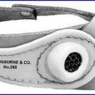 CS OSBORNE 265-LH SAIL PALM (LEFT HAND)
