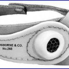 C.S. OSBORNE-266RH-67332 RIGHT HAND SEWINGPALM
