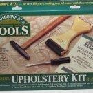 C.S.OSBORNE & CO. UPHOLSTERY STARTER KIT No. HB-1 (MPN# 14070)