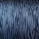 1000 YARDS :1.4 MM NOCTURNE BLUE LIFT CORD for Blinds, Roman Shades and More