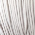 10 YARDS: 1.8 MM PALE MAUVE Professional Grade Nylon Lift Cord / Blinds & Shades