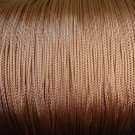20 FEET:1.8 MM PRALINE LIFT CORD for Blinds, Roman Shades and More