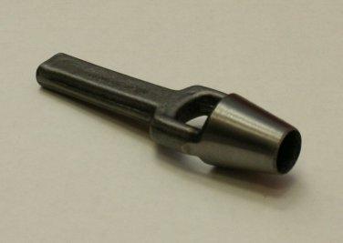 C. S. Osborne & Co. No.149- 19mm Arch Punch (MPN # 01238)