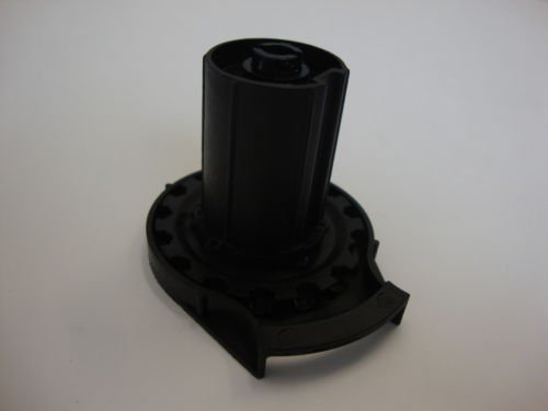 Rollease Roller Shade Clutch (Black, R16)