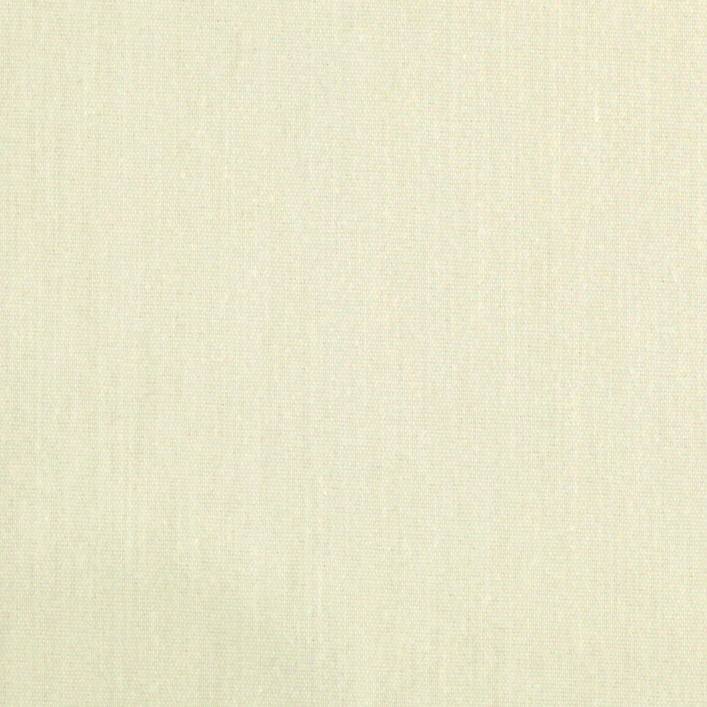 54'' Wide Hanes Drapery Lining Linit Ivory Fabric By The Yard