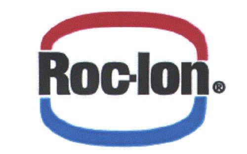 Roc-Lon 115'' Drapery Lining White Fabric