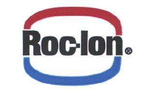 Roc-Lon¬ Blackout Drapery Lining Ivory Fabric