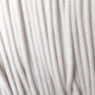 1000 YARDS :1.8 MM LIFT CORD:  PALE MAUVE