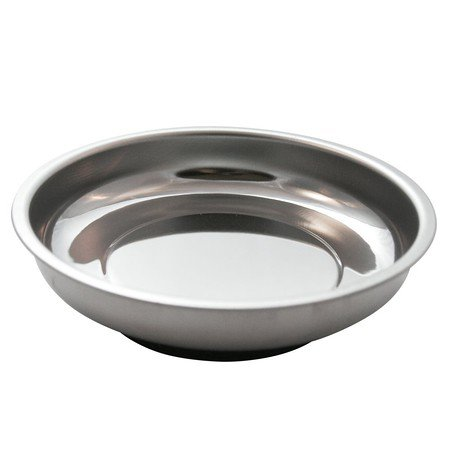 6 Inch Magnetic Pin Bowl