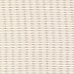 "Phifer Sheerweave Style 1000 25%, Color P03 Antique White, Shade Fabric 72""x72"""