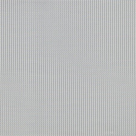 """Phifer Sheerweave Style 3000 14%, Color V01 Pale Grey, Shade Fabric 36""""x96"""""""