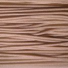 (Ship from USA) 25 YARDS: 1.4 MM Tan Professional Grade Braided Lift Cord for Bl