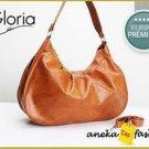 Gloria Handbag TFKV.HPU1.CT