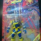 Xmen x force cable brand new