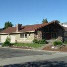 My Home-harris Lic# 075601015 200 Harris Ave., Rodeo, Ca 94572