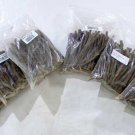 African Assorted Chew Sticks - 6 Bags  (6 Pounds) ***BUSINESS OPPORTUNITY****