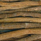 1 pound of African Chew Sticks (50 Sticks) # 1 Seller