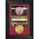 Alabama 2013 BCS Champs Mini Mint