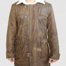 BANE The Dark Knight Rises Tom Hardy Trench Coat / Jacket