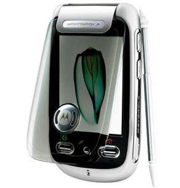 Motorola A1200 - (Black) FREE SHIPPING!