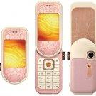 Nokia 7373 - Pink Slider.  FREE SHIPPING !