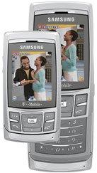 Samsung SGH-T629 - FREE SHIPPING!