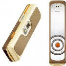 Nokia 7380 'Gold' (Refurbished) - FREE SHIPPING!