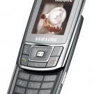 Samsung SGH-D900i - FREE SHIPPING !