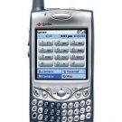 Palm One Treo 650 (Refurbished) - FREE SHIPPING!