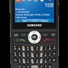 Samsung SGH-i607 'Blackjack' - FREE SHIPPING!