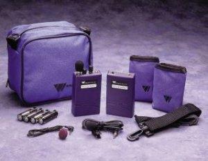 Williams Sound Personal FM System - PFM 350E