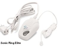 Sonic Alert Deluxe Phone Transmitter TR75